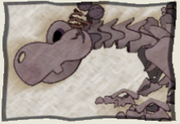 PMTTYD Tattle Log - Bonetail.png