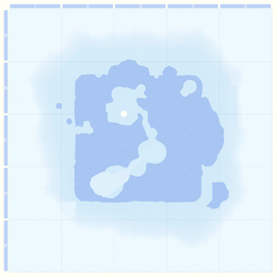 SMO Snow Brochure Map.png