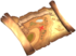 MKT Icon TreasureMap.png