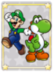 MLPJ Yoshi Duo LV1-2 Card.png