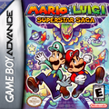 Mario & Luigi Superstar Saga Box NA.png