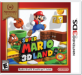 Super Mario 3D Land Nintendo Selects NA.png