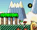 Yoshi S House Super Mario Wiki The Mario Encyclopedia