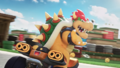BorntoPlayBowser.png