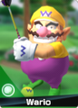 Card NormalGolf Wario.png
