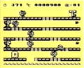 Donkey Kong 94 preview 4.png