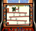 Donkey Kong Super Game Boy Screen 3.png