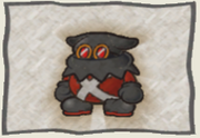 PMTTYD Tattle Log - Elite X-Naut.png