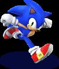 Super Smash Bros. Wii U/3DS  - Game + Roster Discussion 120px-SSB4_-_Sonic_Artwork