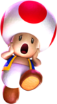 Toad LMDM.png