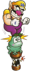 WL4-Frog Switch Artwork.png