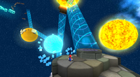 Bowser Galaxy Reactor Large Spotlight.png
