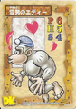 DKCG Cards - Eddie the Yeti.png