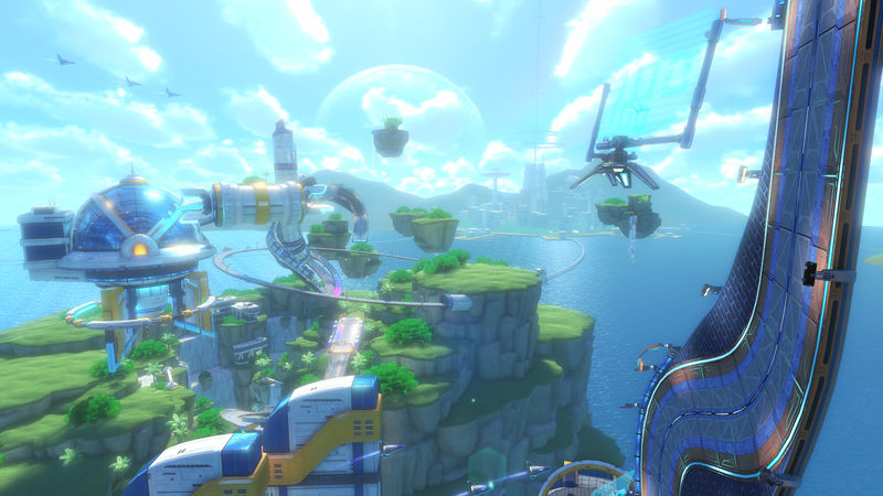 File:MK8-DLC-Course-BigBlue-overview.jpg