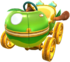 MKT Icon GreenAppleKart.png