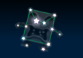 MP9 Sore Stone Constellation.png