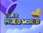 SMW title card.png