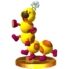 WigglerTrophy3DS.png