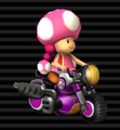 BitBike-Toadette.png
