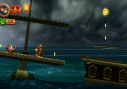 DKCR Stormy Shore Letter N.png