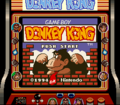 Donkey Kong Super Game Boy Screen 1.png