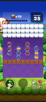 DrMarioWorld-Stage271.png