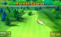ForestCourse4.png