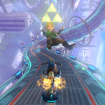 MK8 Link Bike Trick Antigravity.png