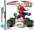 MKDS NA Box Art.png