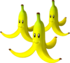 MKW Triple Bananas Artwork.png