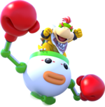 MPSR Bowser Jr Artwork.png
