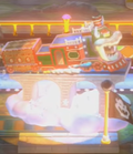 SM3DW The Bowser Express Icon.png