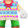 SMO Poncho.png