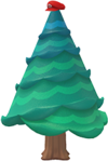 SMO Tree Capture.png