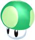 https://www.mariowiki.com/images/thumb/e/e2/1up_Mushroom_SMS.png/70px-1up_Mushroom_SMS.png