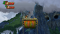 9.10.13 Screenshot9 - Donkey Kong Country Tropical Freeze.png