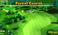 ForestCourse5.png