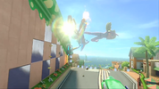 MK8 Prerelease Toad Toy Store Screenshot.png