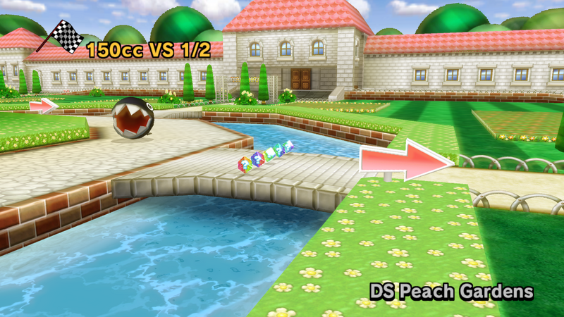 File:MKWii Peach Gardens.png