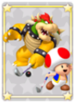 MLPJ Bowser Duo LV1-3 Card.png
