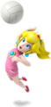 MSM Peach Artwork.png