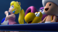 Mss hrc peach and friends.png
