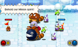 SpearPartyonIce MinionQuest.png