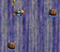 Barrel Drop Bounce.png