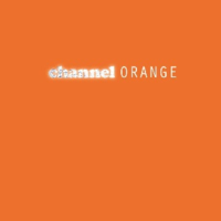 ChannelOrange.png