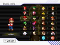 Mario Kart Wii - Super Mario Wiki, the Mario encyclopedia