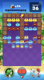 DrMarioWorld-Stage109.png
