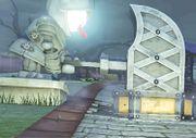 Can Boos Appear In Dark Rooms Luigi S Mansion