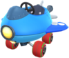 MKT Icon BlueSoda.png