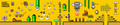 Super Mario Maker - Super Mario World.png